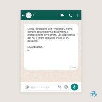 IMG-Commenti_BPPB_23