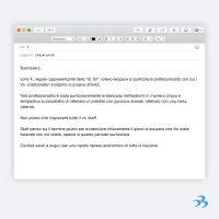 IMG-Commenti_BPPB_24