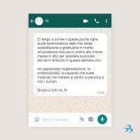IMG-Commenti_BPPB_25