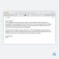 IMG-Commenti_BPPB_38