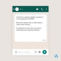 IMG-Commenti_BPPB_41