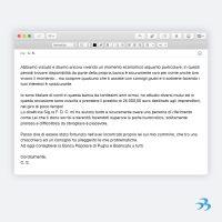IMG-Commenti_BPPB_45